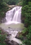 Shuangliou Waterfall