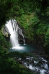 Neidong Falls
